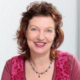 Lisa Fenger