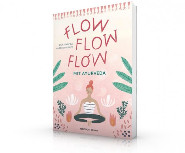 Flow-flow-flow_Titel_900_neu