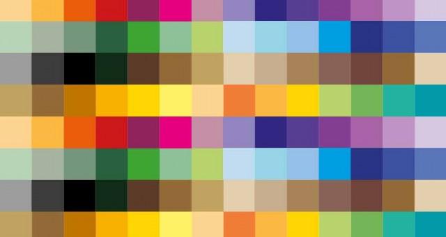 die-macht-der-farben