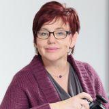 Beata Lange